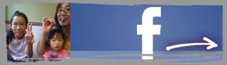 facebook:荻原はるか